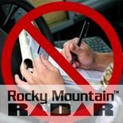 Rocky Mountain Radar