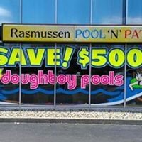 Rasmussen Pool 'N Patio