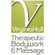 Virginia Hall Therapeutic Bodywork & Massage