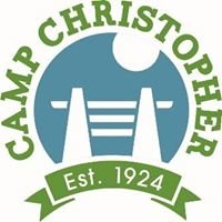 Camp Christopher