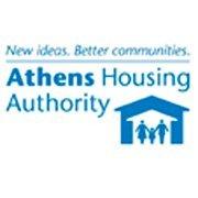 Athens Housing Authority