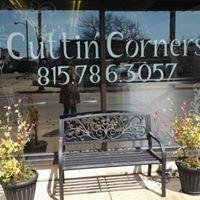 Cuttin' Corners Salon