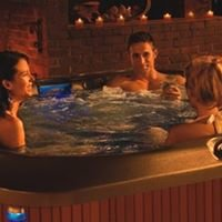 Lifestyles Hot Tub World