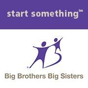 Big Brothers Big Sisters of Dufferin District