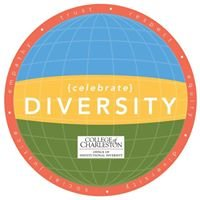 College of Charleston: Office of Institutional Diversity