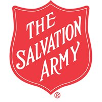 The Salvation Army Waco
