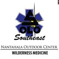 NOC Wilderness Medicine & Survival/SOLO Southeast
