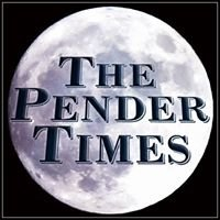 The Pender Times