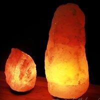 Purify Salt Lamps Brisbane