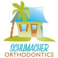 Schumacher Orthodontics