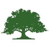 Poway High Foundation & Alumni Association