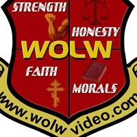WOLW Video Productions