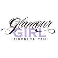 Glamour Girl Airbrush Tan LLC