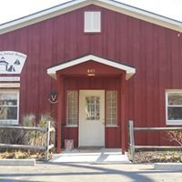 Watkins Glen Veterinary Hospital