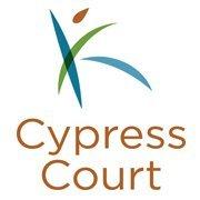 Cypress Court - A Kisco Senior Living Community