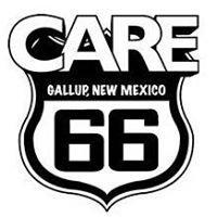 CARE 66