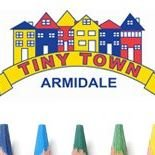 Tiny Town Childcare Centre Armidale