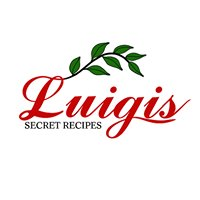 Luigis Secret Recipes