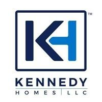 Kennedy Homes LLC