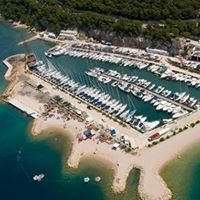 Sail Charter Adriatic