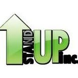 Stand Up, Inc.
