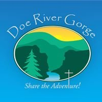 Doe River Gorge Ministries, Inc.