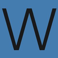WellSpace, LLC