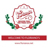 Floriano's Mexican Food