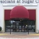 Physicians at Sugar Creek
