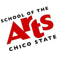 Chico State School of the Arts