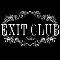 EXIT CLUB - Vodice