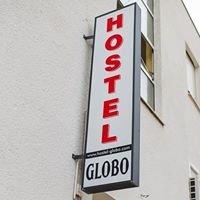 Hostel ''Globo'' Šibenik
