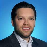Allstate Insurance Agent: Jerry Holz