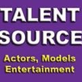 Talent Source Talent Agency