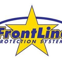 Frontline Protection Systems