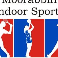 Moorabbin Indoor Sports