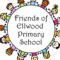 Friends of Ellwood Primary School