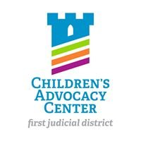 Children's Advocacy Center of the 1st Judicial District