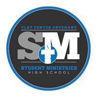 Clay Center Covenant Church High School Student Ministries