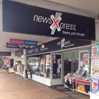 newsxpress beers port lincoln