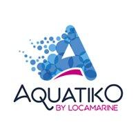 Aquatiko By Locamarine