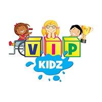 VIP Kidz
