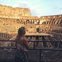 Chico State Study Abroad