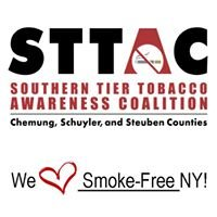Southern Tier Tobacco Awareness Coalition