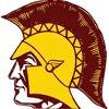 Hillsboro High School (Kansas)