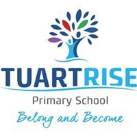 Tuart Rise Primary School