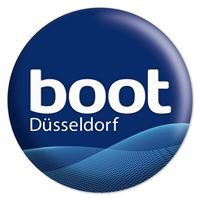 Boot Messe 2012