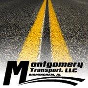 Montgomery Transport, LLC.