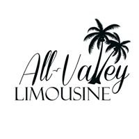 All Valley Limousine