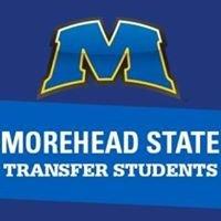 Morehead State University Transfer Students